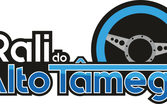 21 04 2018 rali do alto tamega 1 640 400